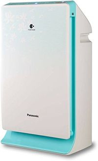 Panasonic F-PXM35AAD Air Purifier