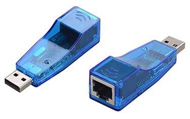 Technotech USB 2.0 LAN Network Adapter