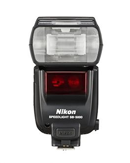 Nikon SB-5000 Speed Light Flash