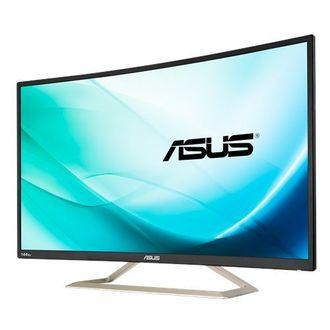 Asus VA326H 31 Inch Gaming Monitor