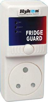 Hykon Fridge Guard Voltage Stabilizer