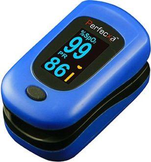Perfecxa PC-60 Pulse Oximeter