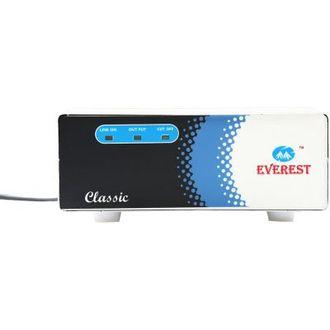 Everest ECC 100 Compact Voltage Stabilizer
