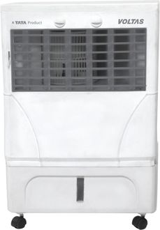 Voltas ALFA  20L Personal Air Cooler