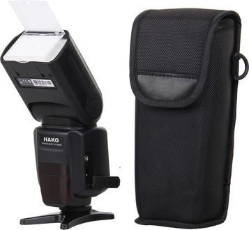 Hako Multi Shoot HY 4600 Flash
