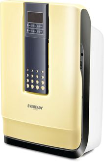 Eveready AP322 Air Purifier
