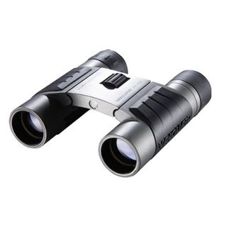 Vanguard DR-1025 Binocular