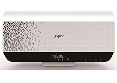 Jaquar Alexa 20L Storage Water Geyser