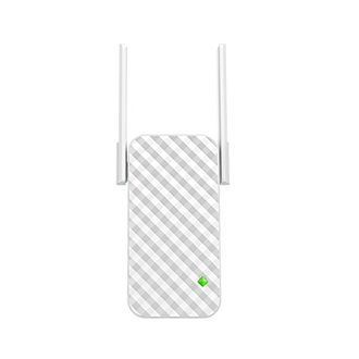 Tenda A9 WirelessN300 Range Extender