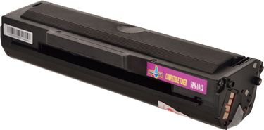 Suproprint SPS1043 Black Toner Cartridge