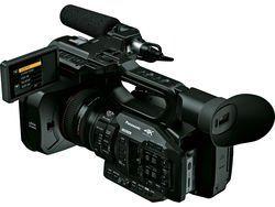 Panasonic AG-UX180ED 4K Camcorder