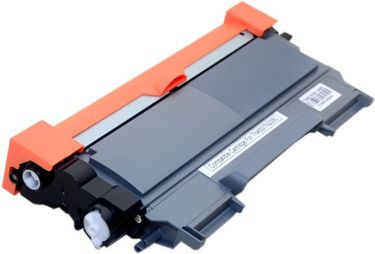 NICE PRINT 1580MF Black Toner Cartridge