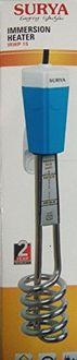 Surya IRWP-15 1500W Immersion Rod
