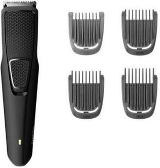 Philips BT-1215 Cordless Trimmer