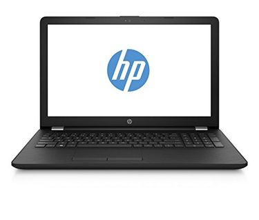 HP 15-BS542TU Laptop