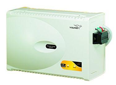 V-Guard V400 Supreme AC Voltage Stabilizer