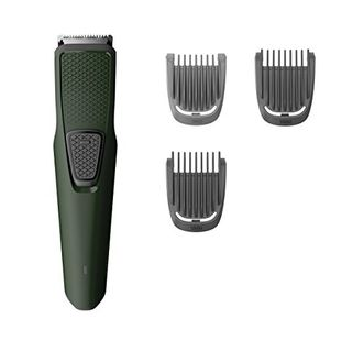 Philips BT-1212 Beard Trimmer