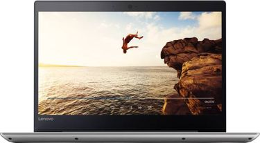 Lenovo IdeaPad 320S (80X400CLIN) Laptop