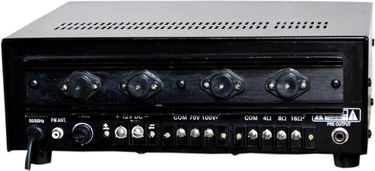 Medha USB-90 110W AV Power Amplifier