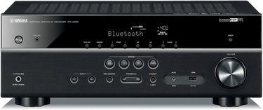 Yamaha RX-V483 5.1 Channel AV Receiver