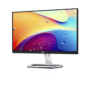 Dell S2218H 21.5 Inch LED Monitor