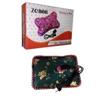 Zenon ZN-880 Heating Pad