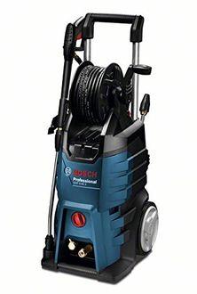 Bosch GHP 5-65 X Professional Pressure Washer
