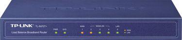 TP TL-R470T+ Load Balance Broadband Router