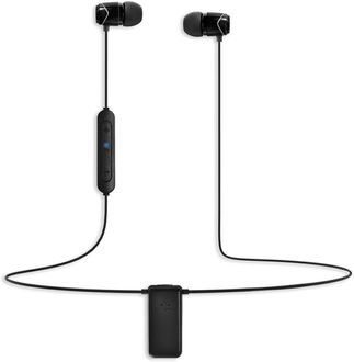 SoundMAGIC E10BT In-Ear Bluetooth Headset