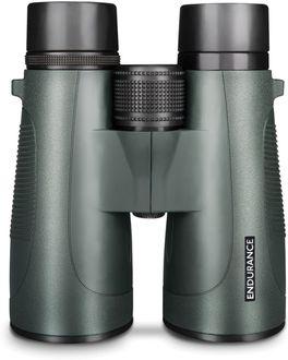 Hawke Endurance ED 10x56 Binoculars