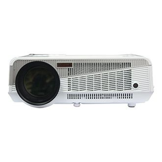 Play PP01 Full HD Smart Projector