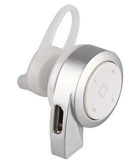 JMD S68 In-The-Ear Mini Bluetooth Headset