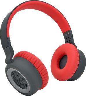 Boat Rockerz 430 Bluetooth Headset