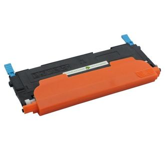 SPS C409 Cyan Toner Cartridge