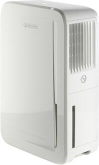 Amfah Aquaria Slim Portable Room Air Purifier