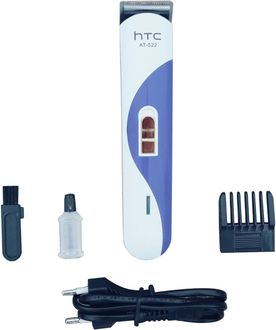 HTC AT-522 Trimmer