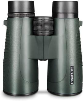 Hawke Endurance ED 12x56 Binoculars