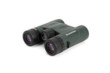 Celestron Nature DX 8x25 Binocular