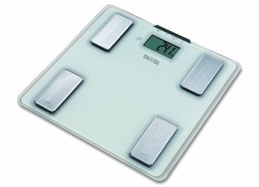 Tanita UM-040 Body Fat Monitor