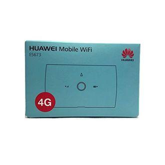 Huawei E5673 4G WiFi Data Card