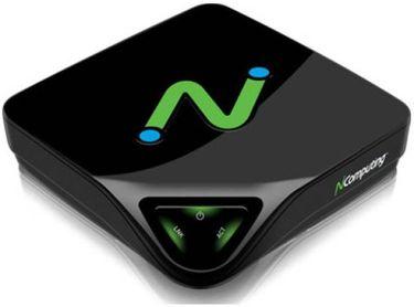 NComputing L 300 Mini PC