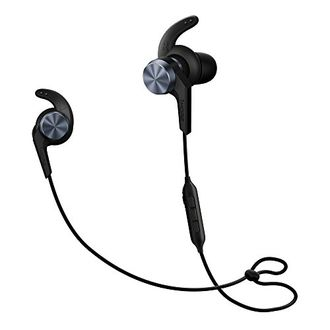 1MORE iBFree In-Ear Bluetooth Headset