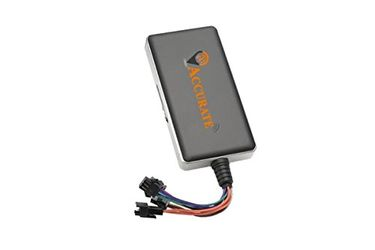 Accurate GT06N GPS Tracking Device
