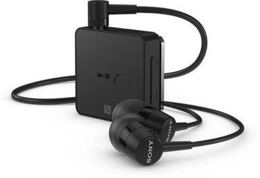 Sony SBH24 Stereo In-Ear Bluetooth Headset