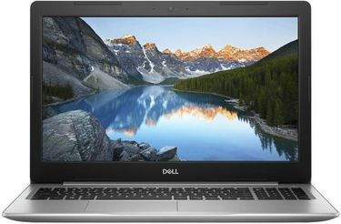 Dell Inspiron 5570 Laptop