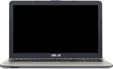 Asus (X541NA-GO008T) Notebook