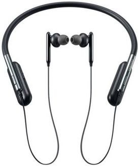 Samsung EO-BG950CWEGIN U Flex Bluetooth Headset