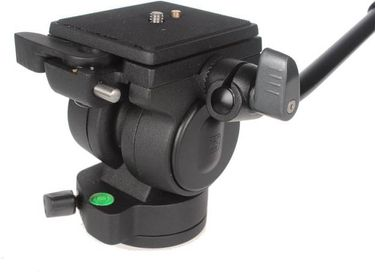 Digitek DVH-005 Tripod Ball Head