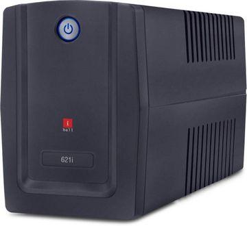 IBall  Nirantar UPS-621i UPS