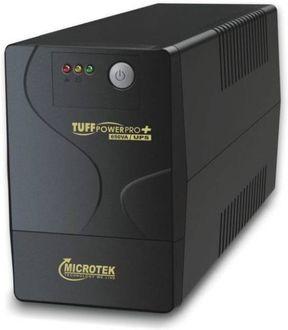 Microtek Tuff Power Pro Plus 650VA UPS
